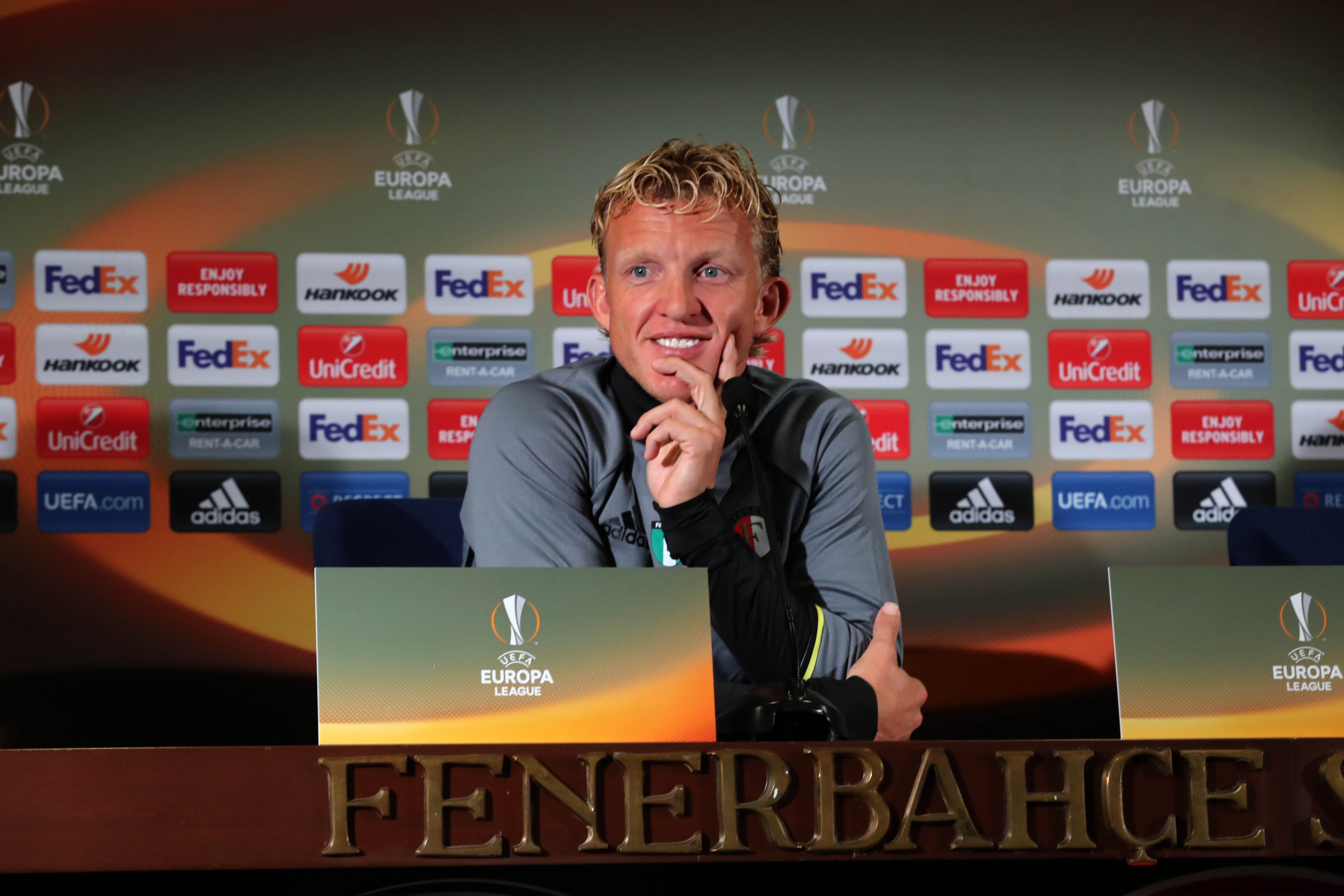 persconf%20kuyt