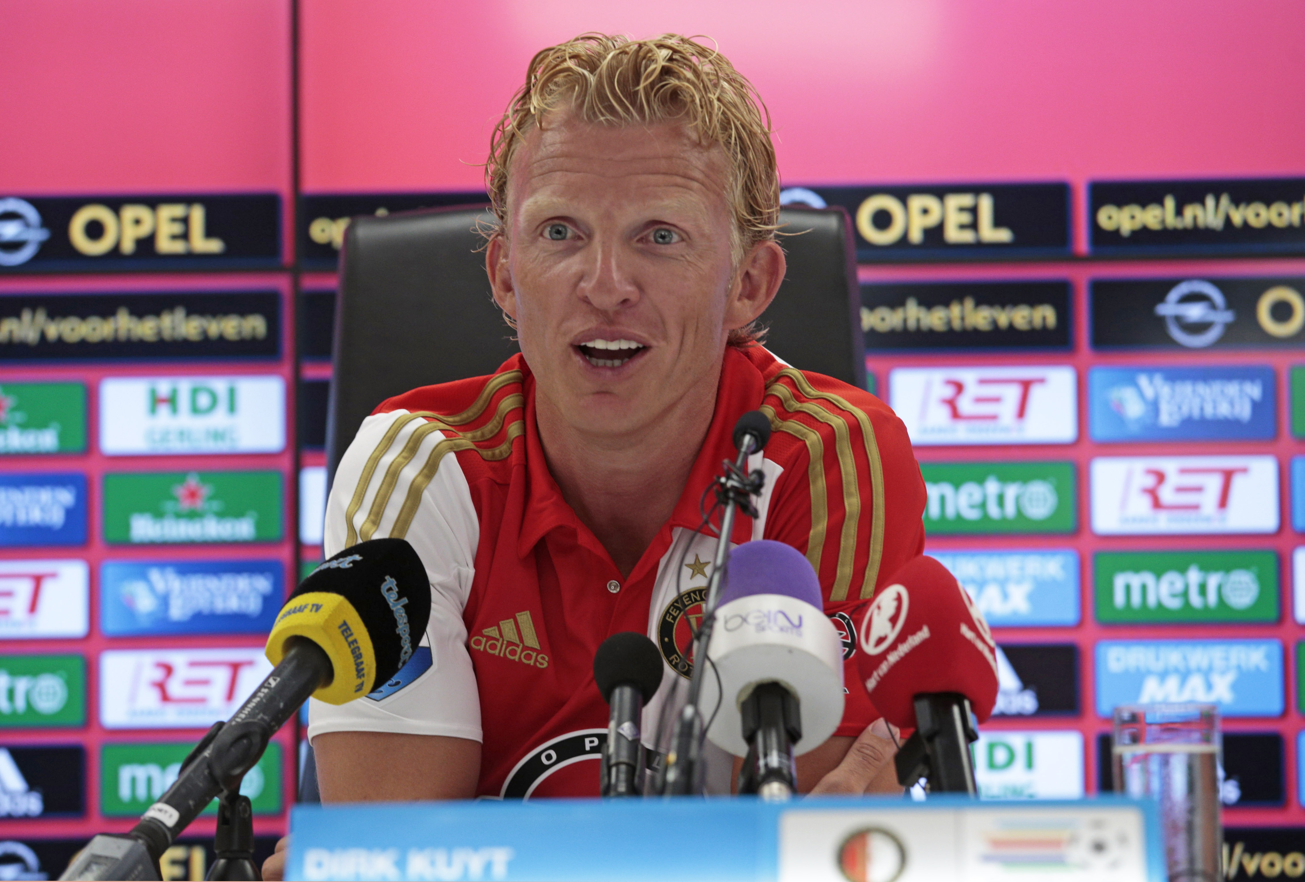persconf%20kuyt3