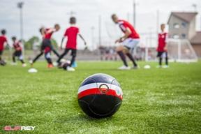 20140708_FeyenoordCampsDay2_0021.jpg