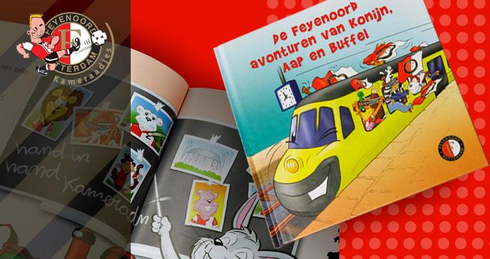 nieuwsbericht_voorleesboek_686x363