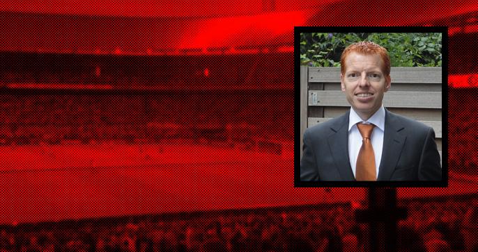 nieuwsbericht_new_manager_FA