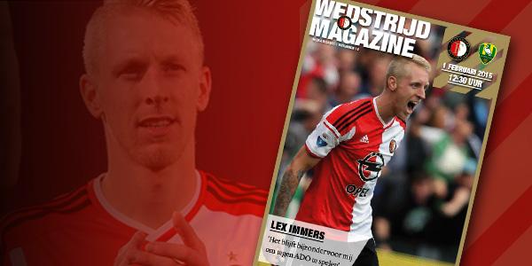 immers_wedstrijdmagazine