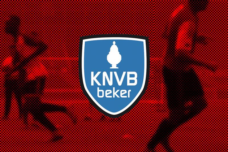 knvb_beker_afbeelding