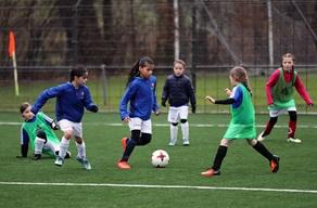 soccer schools-28.JPG