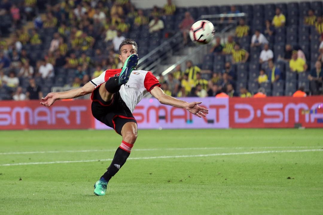 Fenerbahce-Feyenoord-1.jpg