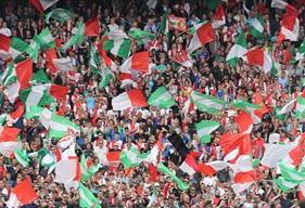 Feyenoord-Heracles Almelo-22.JPG