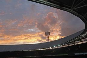 Feyenoord- Roda JC Kerkrade-70.JPG