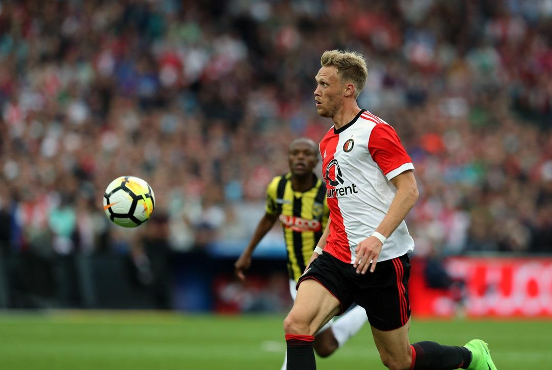 Feyenoord-Vitesse-074.JPG