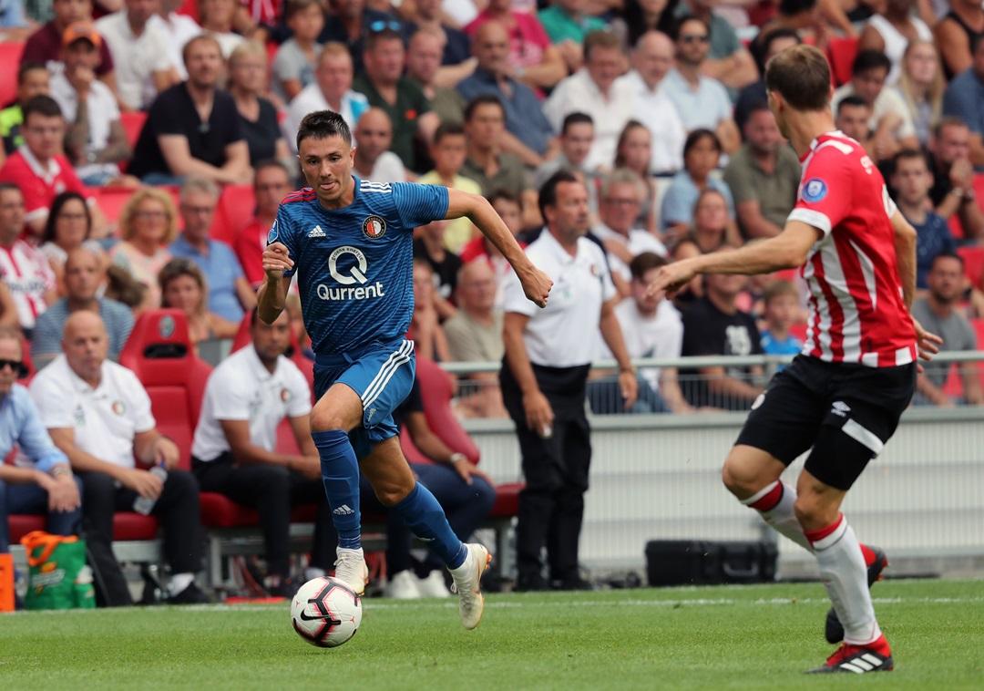 PSV-Feyenoord-05.JPG