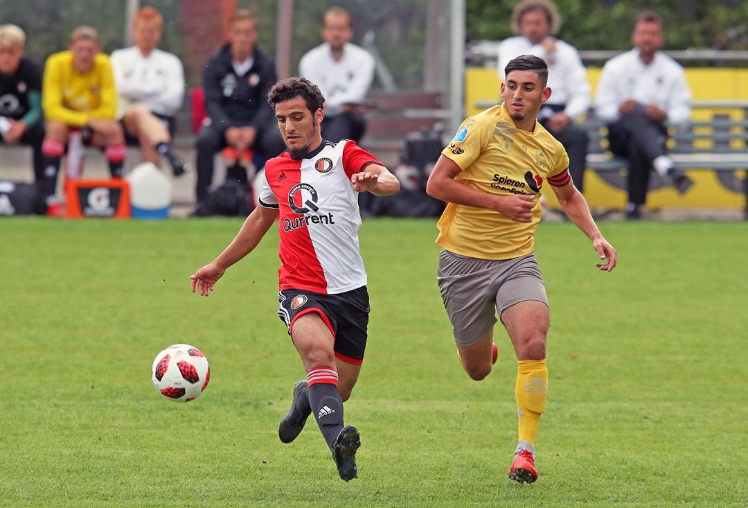 Jong Feyenoord-Jong- Excelsior-3.JPG