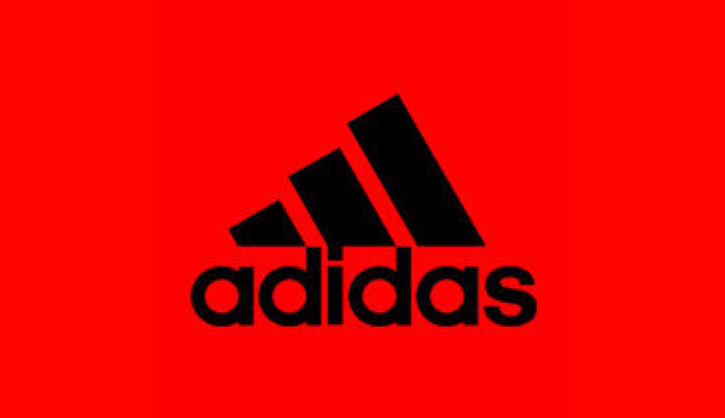Adidas@2x.png