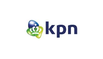 KPN@2x.png