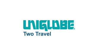 Uniglobe@2x.png
