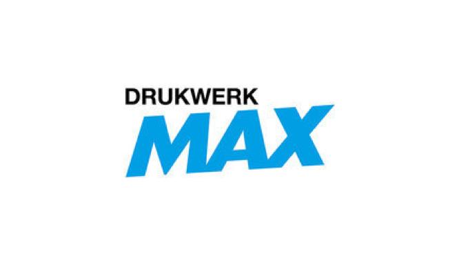 Drukwerk-Max@2x.png