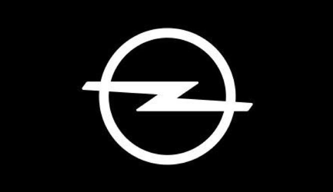 Opel@2x.png