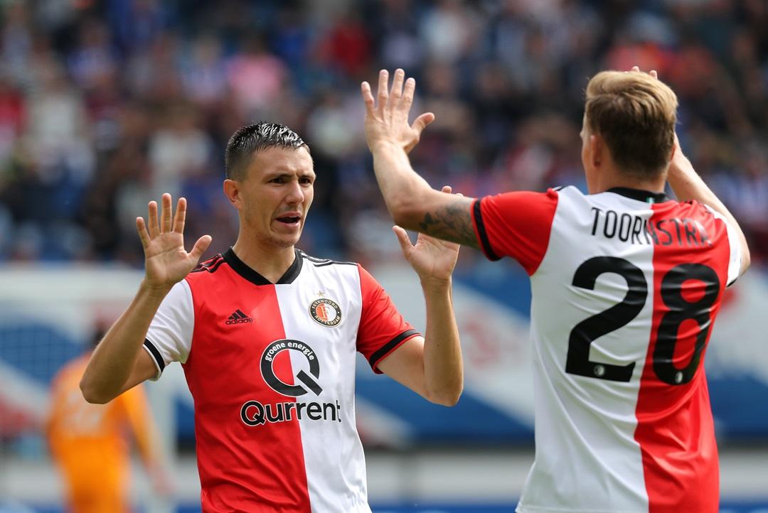 Heerenveen-Feyenoord-1.JPG