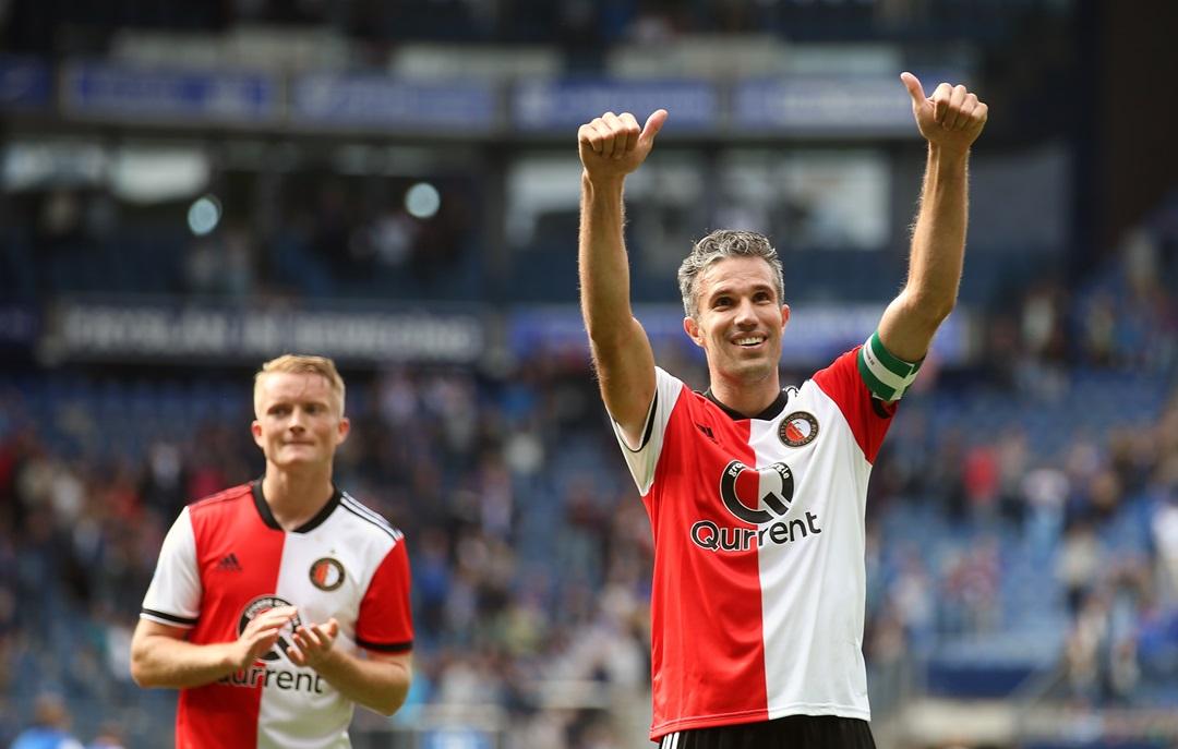Heerenveen-Feyenoord-2.JPG