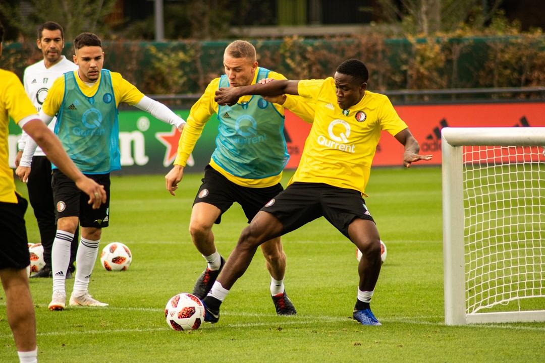 FeyenoordT_18-10-18-43.jpg