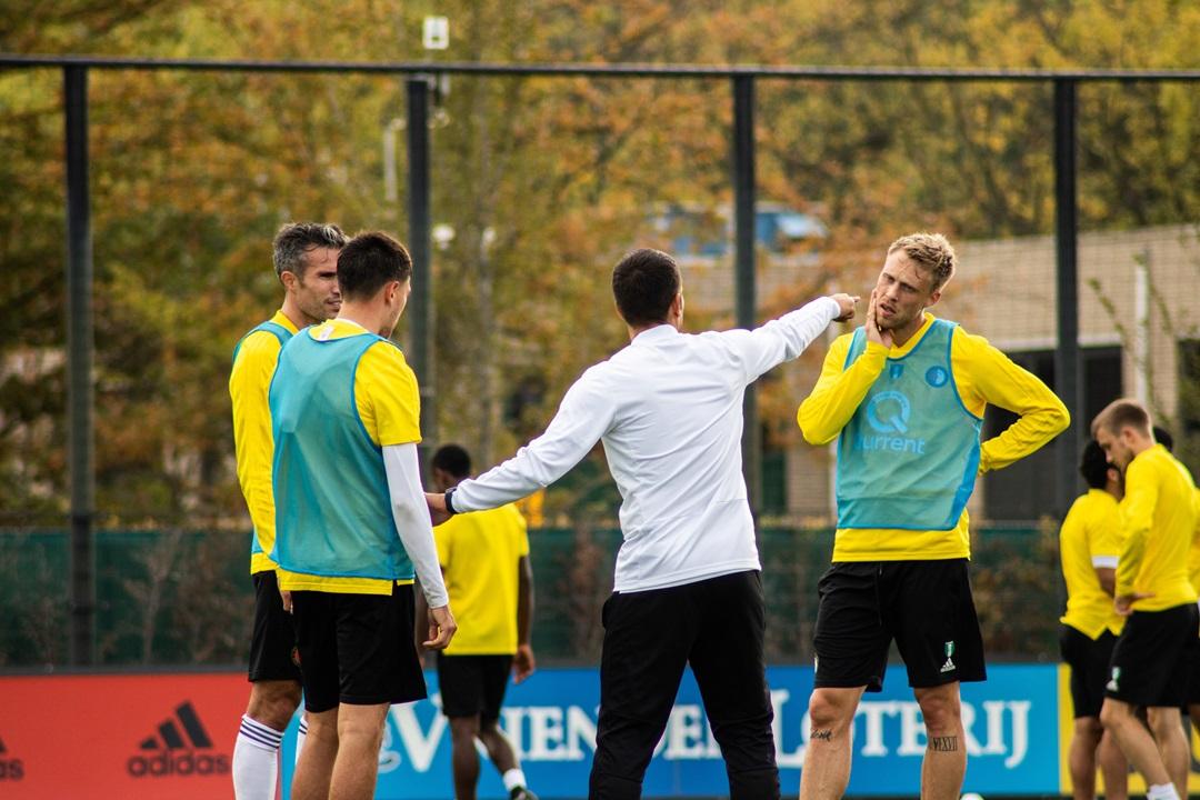 FeyenoordT_18-10-18-49.jpg