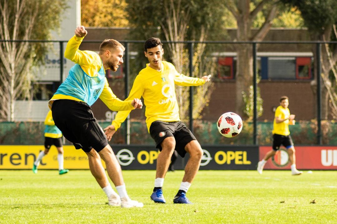 FeyenoordT_18-10-18-53.jpg