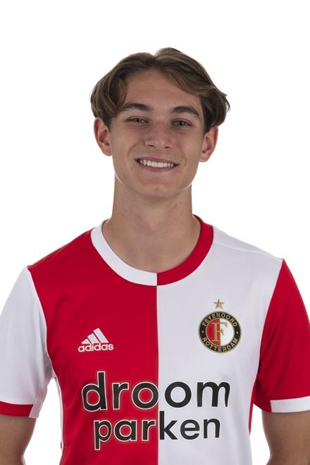Jordi van Lunteren
