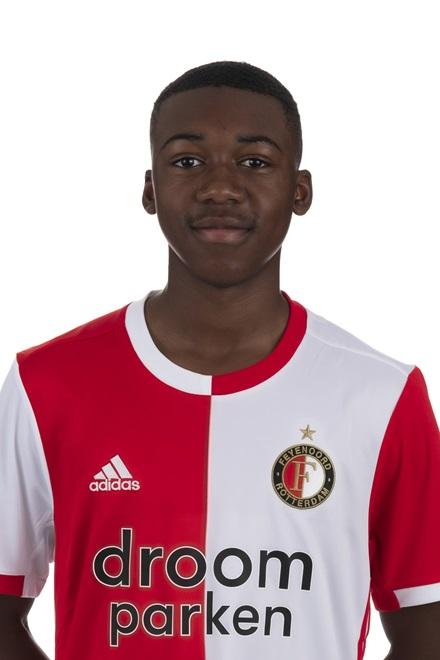Antoni-Djibu Milambo