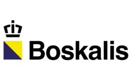 Bokalis - De Kuip als locatie voor kerstborrel