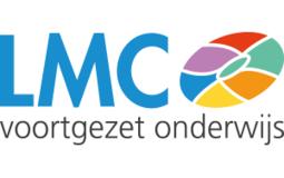 LMC - Blikken van ongeloof maken organisator schoolvoetbaltoernooi trots