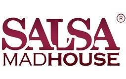 Salsa Madhouse - Al tien jaar een gekkenhuis in De Kuip