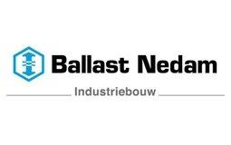 Ballast Nedam - Knus kerstfeest in De Kuip