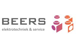 Bedrijfsfeest Beers Electrotechniek & Service