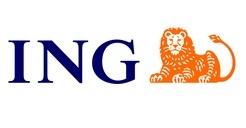ING - Belgische debutant onder de indruk van organisatie
