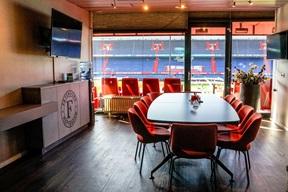 Feyenoord Business Unit