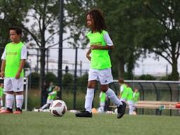Soccer Camps Herfst 2021