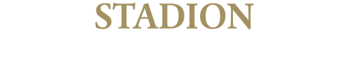 Stadion Feijenoord Logo
