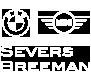 BMW Breeman logo