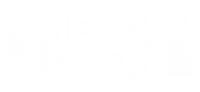 Vrienden Loterij logo